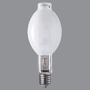 パナソニック ケース販売 4個セット マルチハロゲン灯 Lタイプ・水銀灯安定器点灯形 下向点灯形 700形 蛍光形 口金E39 MF700L/BUSC/N_set|dendenichiba