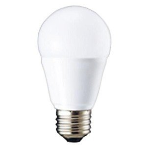 パナソニック LED電球プレミア 広配光タイプ 7.3W 一般電球形 60W形相当 全光束:810lm 昼光色相当 E26口金 LDA7D-G/K60E/S/W|dendenichiba