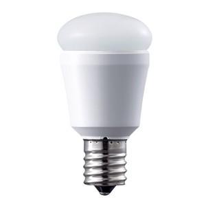 パナソニック ケース販売 10個セット LED電球 小形電球タイプ 下方向タイプ 40形相当 昼光色相当 E17口金 LDA4D-H-E17/E/S/W_set|dendenichiba
