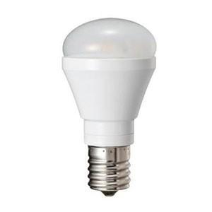 パナソニック ケース販売 10個セット LED電球 広配光タイプ 小形電球40形相当 440lm 電球色相当 E17口金 密閉型・断熱材対応 LDA4L-G-E17/K40E/S/W/2_set|dendenichiba