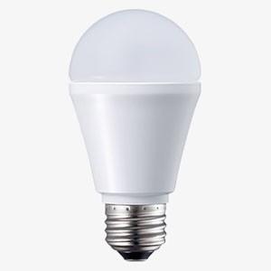 パナソニック LED電球 一般電球形 下方向タイプ 一般電球60形相当 昼光色 E26口金 密閉形器具対応 LDA7D-H/E/W/2|dendenichiba