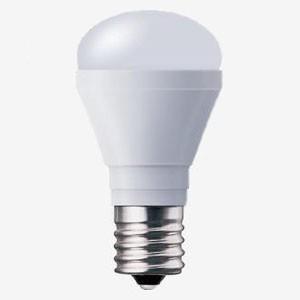 パナソニック LED電球プレミア 小形電球形 全方向タイプ 40形相当 昼光色 E17口金 密閉型器具・断熱材施工器具対応 LDA4D-G-E17/Z40E/S/W/2|dendenichiba