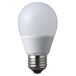 パナソニック LED電球プレミア 一般電球形 全方向タイプ 40形相当 昼白色 E26口金 密閉型器具・断熱材施工器具対応 LDA4N-G/Z40E/S/W/2|dendenichiba