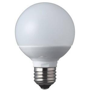 パナソニック LED電球 ボール電球形 70mm径 広配光タイプ 40形相当 電球色 E26口金 LDG4L-G/70/W dendenichiba