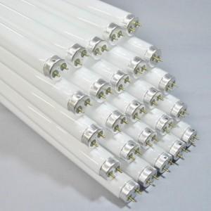 パナソニック ケース販売 25本セット 直管蛍光灯 ハイライト 40形 ラピッドスタート式 内面導電被膜方式 白色 FLR40S・W/M-X・36R_set dendenichiba