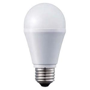 パナソニック LED電球 一般電球形 広配光タイプ 60形相当 昼光色 E26口金 LDA7D-G/E/W|dendenichiba
