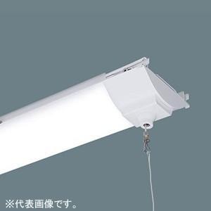 パナソニック 一体型LEDベースライト ライトバーのみ iDシリーズ 40形 プルスイッチ付 5200lm 昼白色 NNL4500PNTLE9|dendenichiba