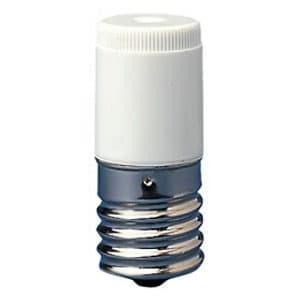 パナソニック 電子点灯管 10〜30W形用 E17口金 2個入 FE1EF2/2P|dendenichiba