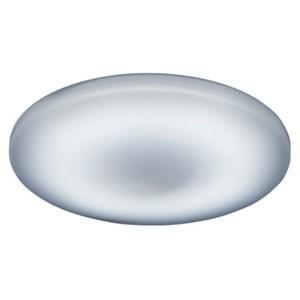 【仕様】●メーカー:ドウシシャ ●型番:WB50T12DX ●商品名:LEDシーリングライト ●適用...