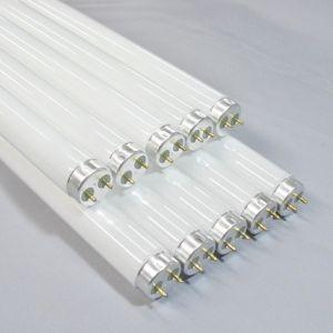 日立 お買い得品 10本セット Hf形蛍光灯 ハイルミック 32W 3波長形昼白色 Hf器具専用 FHF32EX-N-K_10set