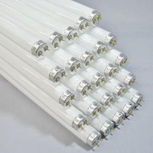 日立 ケース販売特価 25本セット Hf形蛍光灯 ハイルミック 32W 3波長形昼白色 Hf器具専用 FHF32EX-N-K_set