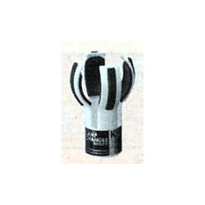 パナソニック ランプホルダ(白熱電球/電球形蛍光灯A形 55〜62mm用) K-L1|dendenichiba