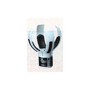 パナソニック ランプホルダ(白熱電球/電球形蛍光灯G形/ハイカライト 90〜95mm用) K-L3|dendenichiba