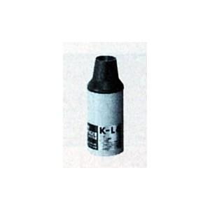 パナソニック ランプホルダ(ハロゲンランプJDランプ径11mm用) K-L6|dendenichiba