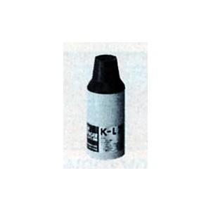パナソニック ランプホルダ(ハロゲンランプJDランプ径14mm用) K-L7|dendenichiba