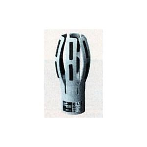 パナソニック ランプホルダ(高輝度放電灯ランプ径90〜100mm) K-L11|dendenichiba
