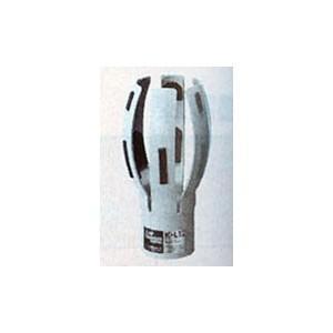 パナソニック ランプホルダ(高輝度放電灯ランプ径110〜120mm) K-L12|dendenichiba