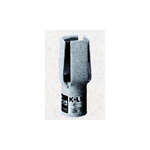 パナソニック ランプホルダ(コンパクト形蛍光灯FDL用) K-L15|dendenichiba