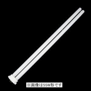 パナソニック コンパクト形蛍光灯 ツイン蛍光灯 ツイン1(2本ブリッジ) 96W ナチュラル色(3波長形昼白色) FPR96EX-N/A
