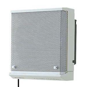 三菱 標準換気扇 ワンタッチフィルター 台所用 再生形 連動式シャッター 引きひも付 電源コード(プラグ付) 15cm EX-15LFH5-M|dendenichiba