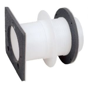 【特長】●内断熱工法でも外断熱工法でも、パイプ用ファン取付時の施工性を大きく改善できます。 ●電源引...