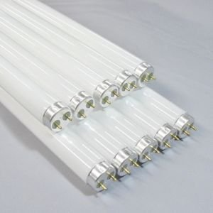NEC ケース販売 10本セット 直管蛍光灯 ラピッドスタート形 40W 白色 FLR40SW/M_10set|dendenichiba
