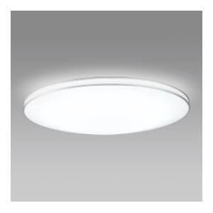 NEC LEDシーリングライト 〜18畳用 調光タイプ 昼光色 HLDZG1862