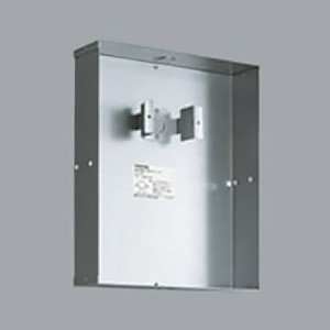 【仕様】●メーカー:オーデリック ●型番:OA075436 ●商品名:取付ボックス ●誘導灯B級用 ...
