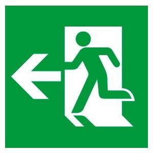 【仕様】●メーカー:オーデリック ●型番:PX373 ●商品名:避難口誘導灯用シート ●天井面埋込型...