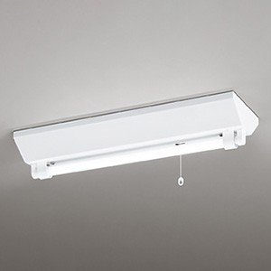 【仕様】●メーカー:オーデリック ●型番:OR037006P1 ●商品名:直管形LED非常用照明器具...