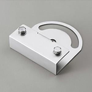 【仕様】●メーカー:オーデリック ●型番:XA453039 ●商品名:投光器用回転台座アダプター ●...