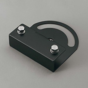 【仕様】●メーカー:オーデリック ●型番:XA453040 ●商品名:投光器用回転台座アダプター ●...