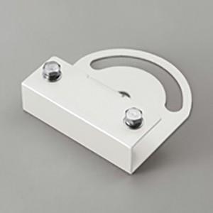 【仕様】●メーカー:オーデリック ●型番:XA453041 ●商品名:投光器用回転台座アダプター ●...
