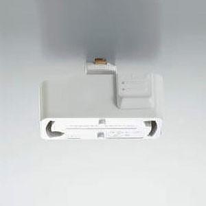 コイズミ照明 引掛シーリング ライティングレール用 AEE590114