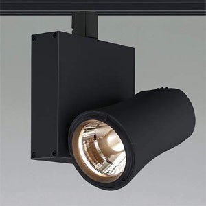 【仕様】●メーカー:コイズミ照明 ●型番:XS46159L ●商品名:LEDスポットライト ●imX...