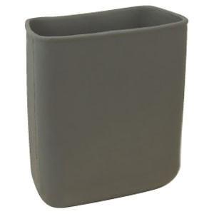 ジェフコム 腰袋用樹脂インナーケース ND-CS1P|dendenichiba
