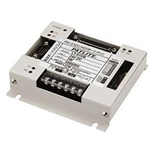 パトライト リンクターミナル 定格電圧DC24V 接点入出力搭載 対応機種:VM/VMSシリーズ LT-01VM|dendenichiba