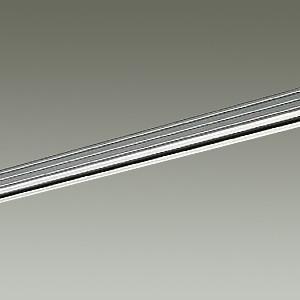 【仕様】●メーカー:DAIKO ●型番:L7010 ●商品名:《ルミライン》 ダクトレール ●LUM...