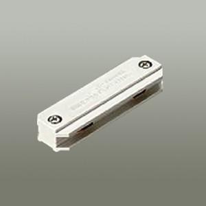 【仕様】●メーカー:DAIKO ●型番:DP36323 ●商品名:《ルミライン》 連結用ジョイナー ...