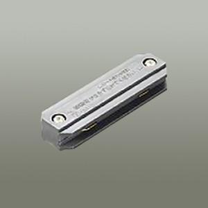 【仕様】●メーカー:DAIKO ●型番:DP36325 ●商品名:《ルミライン》 連結用ジョイナー ...