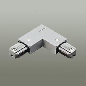 【仕様】●メーカー:DAIKO ●型番:DP36328 ●商品名:《ルミライン》 L形ジョイナー 右...