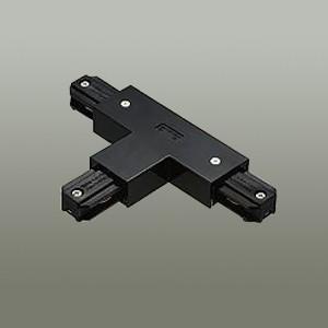 【仕様】●メーカー:DAIKO ●型番:DP36333 ●商品名:《ルミライン》 T形ジョイナー 左...