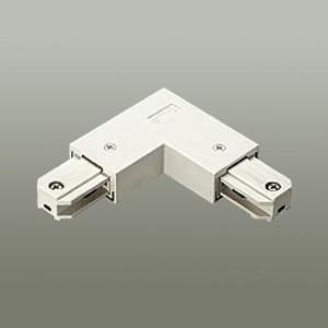 【仕様】●メーカー:DAIKO ●型番:DP36485 ●商品名:《ルミライン》 L形ジョイナー 左...