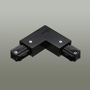 【仕様】●メーカー:DAIKO ●型番:DP36486 ●商品名:《ルミライン》 L形ジョイナー 左...