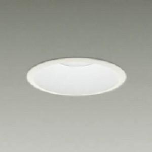 【仕様】●メーカー:DAIKO ●型番:LZD90639WWE ●商品名:ダウンライト ●ボルトフリ...