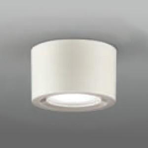 DAIKO LEDシーリングダウンライト LZ0.5Cタイプ AC100V専用 配光角60° 白熱灯100W相当 温白色 LZD-91815AW|dendenichiba