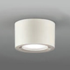 DAIKO LEDシーリングダウンライト LZ0.5Cタイプ AC100V専用 配光角60° 白熱灯100W相当 電球色 LZD-91815YWE|dendenichiba