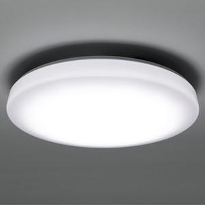 電材堂 LEDシーリングライト 〜6畳用 20段階調光機能・リモコン付 昼白色 CEL06D01...