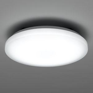 電材堂 LEDシーリングライト 〜6畳用 調光タイプ 昼光色 リモコン付 CEL06D03DNZ|dendenichiba