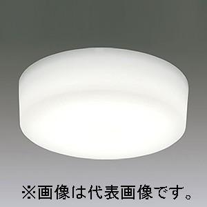 アイリスオーヤマ LED小型シーリングライト 屋内用 白熱灯...